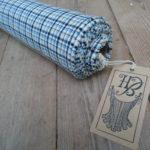 Check Polyester - HandBound Costume - Fabrics