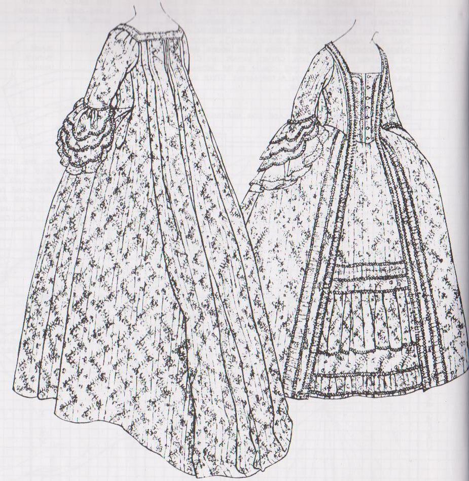 Hoop skirt - Wikipedia 69
