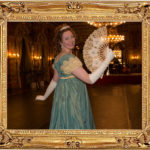 historical dressmakers online, a page where i can find a list of historical traders - seamstresses tailors dressmakers costumiers booksellers guns wigs