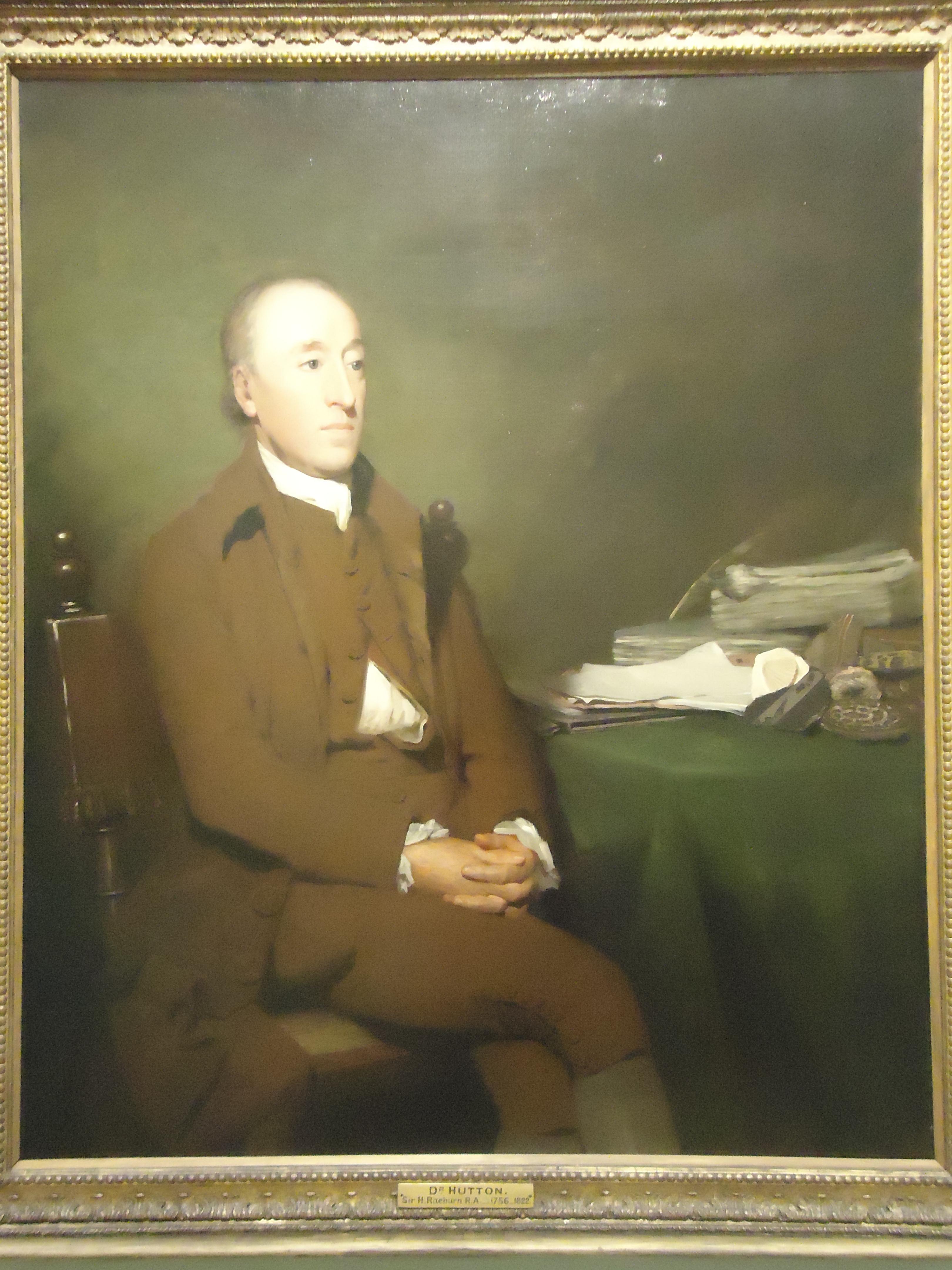 james Hutton - Raeburn - 1785-90 - HandBound Costumes