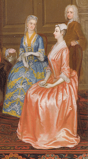 C.Phillips-Tea_Party-1730-HandBound