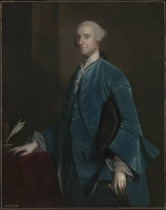 Francis Beckford 1755-6 Sir Joshua Reynolds 1723-1792 Purchased 1947 , HandBound Costumes garment research, fashions in the mid 18th century, what men wore in georgian England, 18th c. fashion research, reynolds portraits, hand made historical garmetns, bespoke period clothing, custom made historical costume, 18th c costumiers