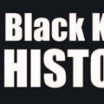 BK logo land