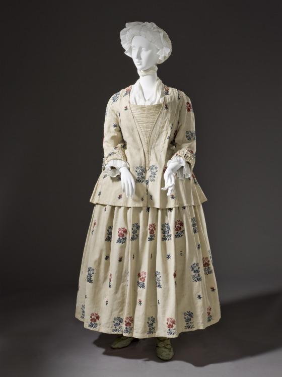 Caraco+Pett - c.1770 - LACMA - HAndBound