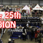 reenactment traders fayre, traders row for reenactment groups, multi-period market