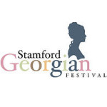 Stamford Georgian Festival link by HandBound costumes, Hand made reenactment costumes by HandBound costumes