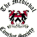 The medieval combat soceirt on HandBound costumes website, medieval reenactment groups