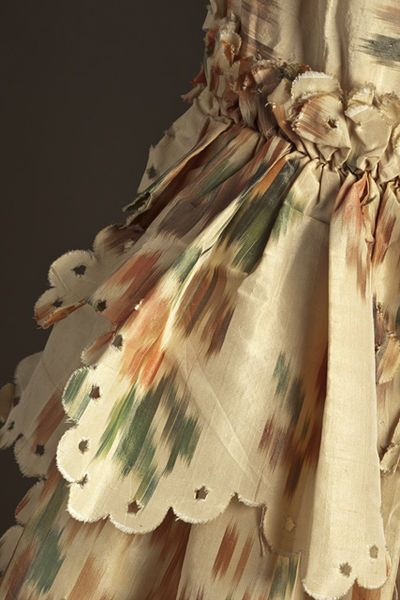 duchess of devonshire style costume, theatre and fi;m costumes, replica based museum work, mid 18th cnetuyr clothing, Dress for 18th c ladies, Hand made historical costumes, custom made and bespoke historical costume