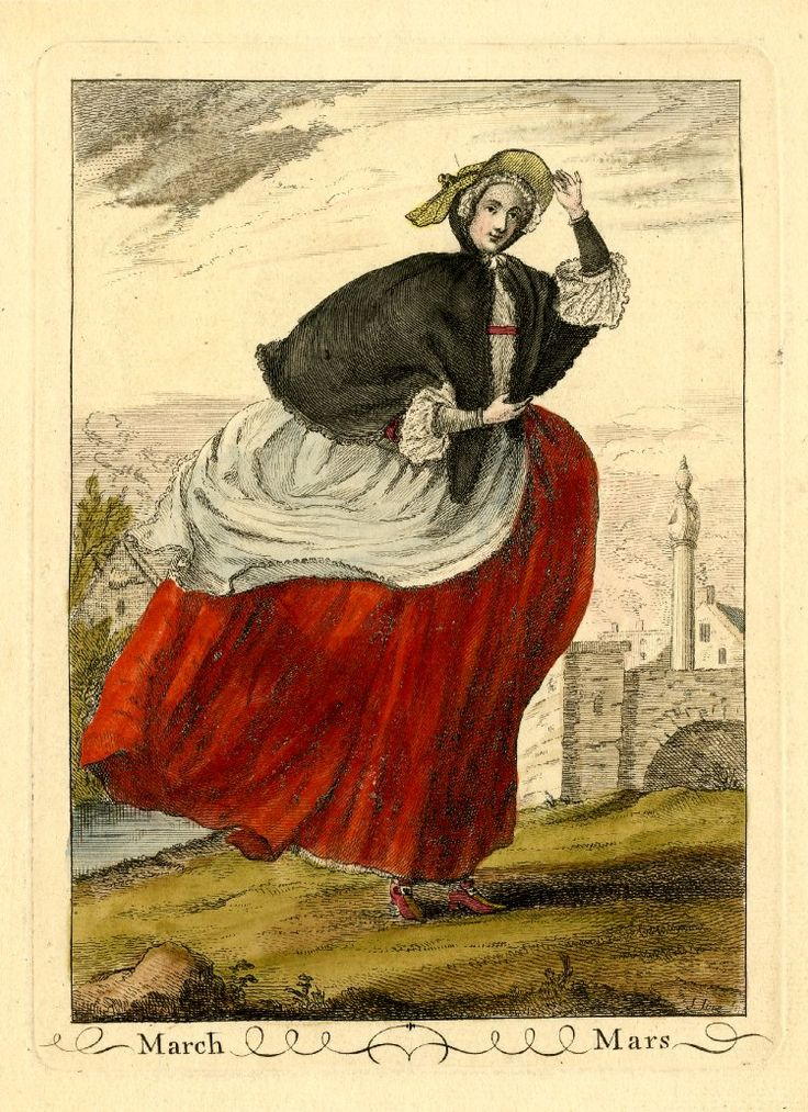 where can I get a mid 18th c outfit made?, handbound costumes makes replica period clothing, costumiers