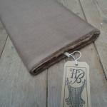 Online material shop, historical fabrics - online shops