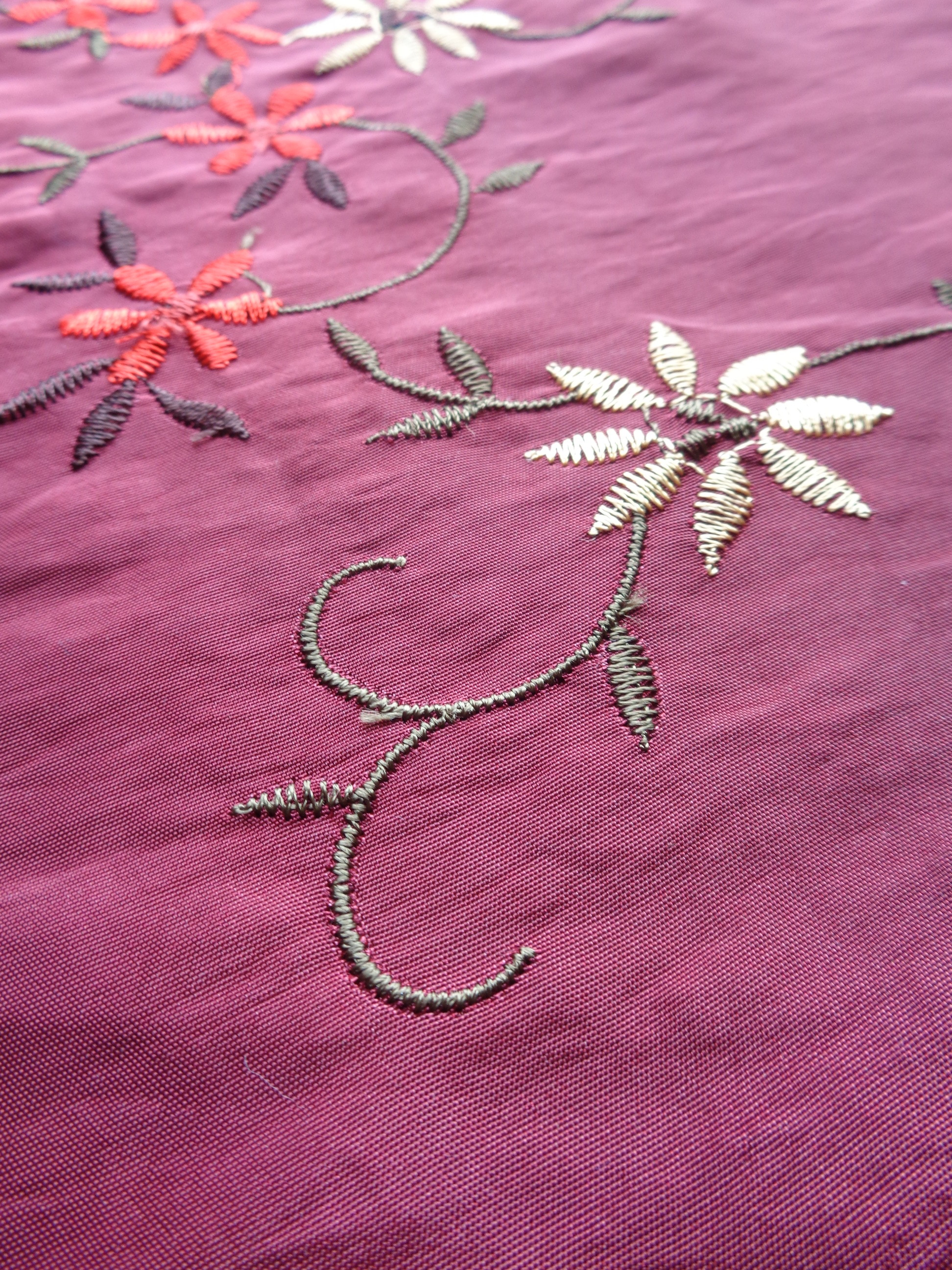 online period fabric store, handbound fabrics - online shop, where can I get embroidered taffeta from
