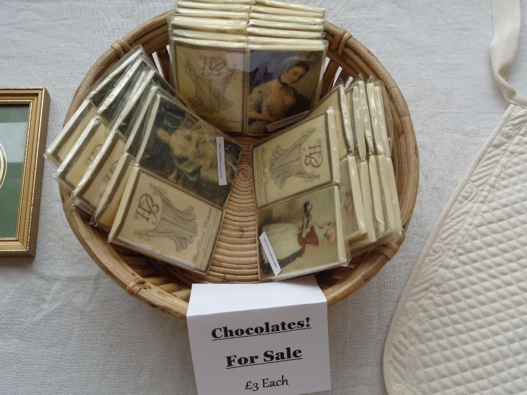 printed-18th-c-chocolates-for-sale
