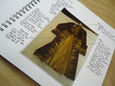 1780s fashion, images of georgian costume - 1780s, 1780s tailoring notes, handbound costumes historical sewing research notes, replica costumes,
