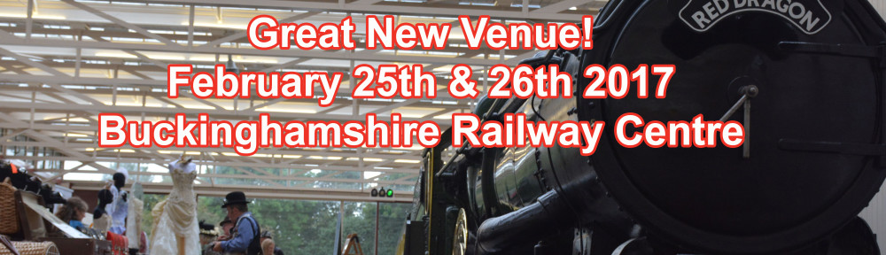 nlhf fayres, reenactment markets, what's that history buckinghamshire railway event, whats dates are the next NLHF or national living history fayre, living history market, larp traders