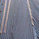 how do I make a 1700s corset, methods of construction - georgian stays,