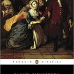 can you still buy the novel pamela by samuel richardson - handbound costumes books